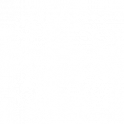 Volleyball Club Mamer
